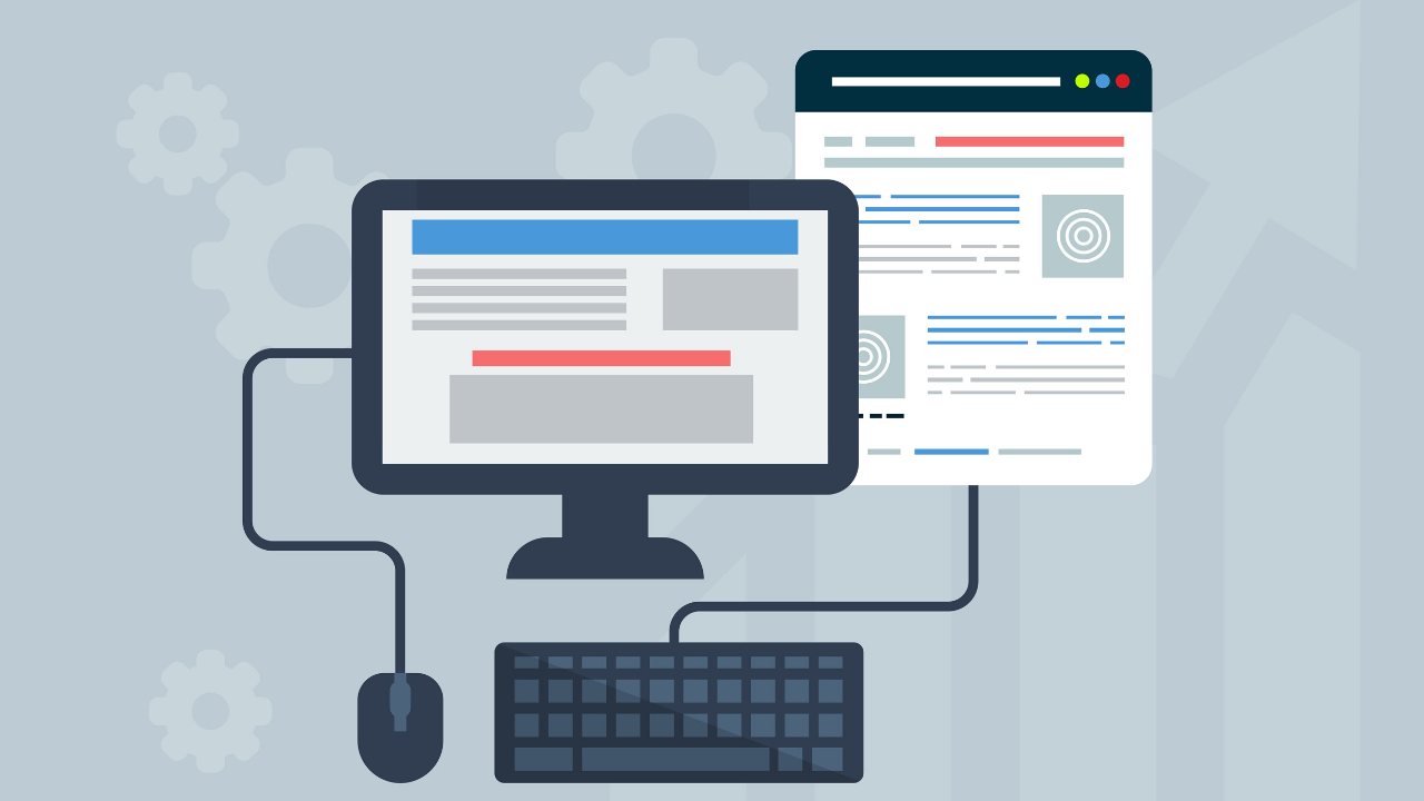 HTML/CSS基礎